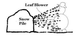 Copy of Snowmanv2