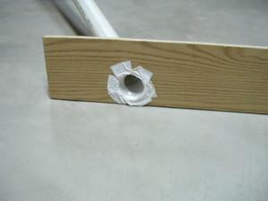Flat Board DSCF6107